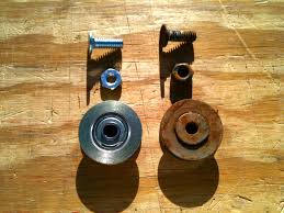How To Replace Patio Door Rollers Replacement Patio Door Rollers Fresh Sliding Door Roller