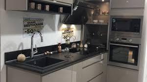 destockage cuisine destockage cuisine modele exposition mobalpa storelocator