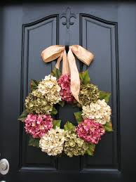 25 unique etsy wreaths ideas on diy wreath