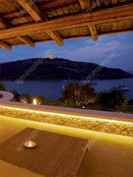 Outdoor Led Light Strips 9 Best Led Outdoor Strip Lighting Images On Pinterest Strip
