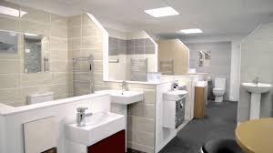 bathroom design u0026 installation designer bathrooms leicester ltd