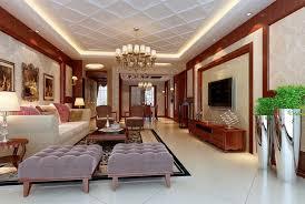 luxury living room ceiling interior design photos enticing ceiling design for modern luxury living room decorating