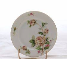 lynmore china golden lynmore golden china ebay