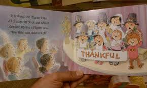 thanksgiving american american indians in children u0027s literature aicl looking for