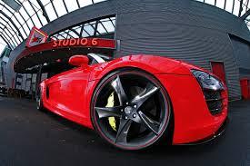 cheap sports cars cheap sport rims tags car rims miami sports car rims replacing