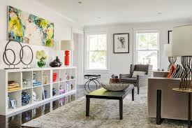 ikea livingroom ideas miller s meadow farm living room modern living room boston
