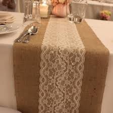 Navy Blue Lace Table Runner Navy Blue Lace Table Runner Dark Navy Blue Idealpin