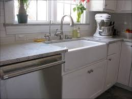kitchen lowes countertops marble countertops pros and cons