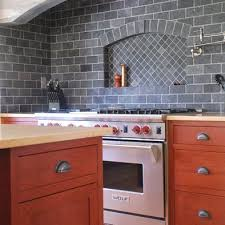 Kitchen Design Massachusetts 12 Best Cherry Kitchens Designed By Heartwood Kitchens Danvers Ma