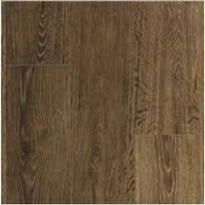 Largo Laminate Flooring Quick Step Largo Flooring Natural Rustic Oak Planks Laminate