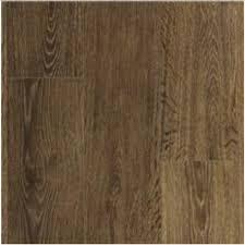 Laminate Flooring Rustic Quick Step Largo Flooring Natural Rustic Oak Planks Laminate