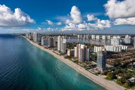Sunny Isles Beach Homes For Sale U0026 Real Estate Sunny Isles Beach