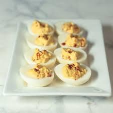 deviled egg dishes deviled eggs williams sonoma
