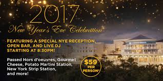 new year s celebrations live wyndham grand jupiter s 2017 new year s celebration