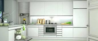 changer les portes des meubles de cuisine changer les portes des meubles de cuisine changement portes