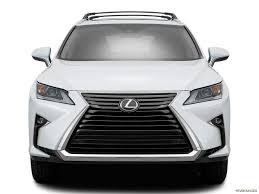 lexus hybrid sport lexus rx 2017 450h f sport in uae new car prices specs reviews