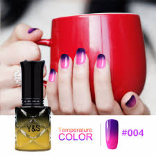 online get cheap nail color change aliexpress com alibaba group