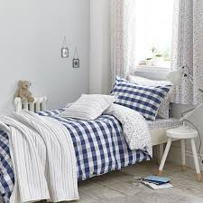 all kids bedding u2013 next day delivery all kids bedding from