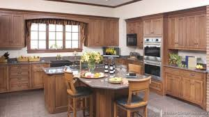 country kitchen design ideas amazing cozy country kitchen designs hgtv design callumskitchen
