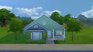 build my house house builds u0026 tours u2013 the sims legacy challenge
