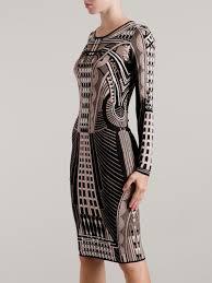 gatsby inspired dress naf dresses