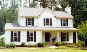 house plans 1401 1500 square feet
