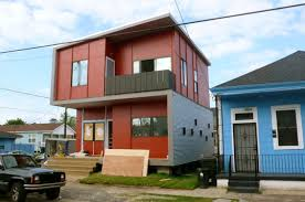 Structural Insulated Panel Home Kits Life Without Buildings 3rd Urbanbuild House Almost Complete An