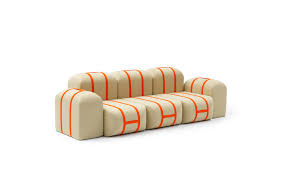Shape Shifting by This Shape Shifting Couch Stacks Itself Like Suitcases Gizmodo
