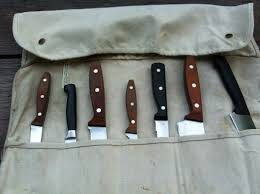 Kitchen Knives To Go Blog Archives Forks Up