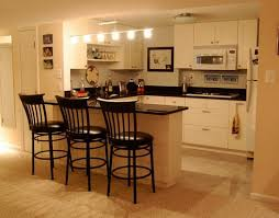 Well Designed Kitchens 10 Well Designed Windowless Kitchens Kitchens Lights And Basements