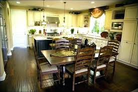 kitchen island kit kitchen kitchen island kit kitchen adorable built in grill island