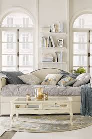 best 25 trundle daybed ideas on pinterest daybed white trundle michelle ivory trundle daybed