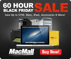 black friday sale gaming laptop top lenovo y700 gaming laptop deals for black friday