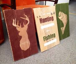Hunting Decor For Living Room best 25 hunting decorations ideas only on pinterest hunting