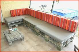 coussin pour canapé coussin pour canape d exterieur coussin pour palette bois