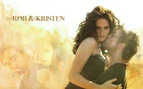 Twilight Vanity Fair 2 New Rob And Kristen Wallpapers Thinking Of Rob