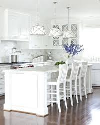 benjamin moore kitchen cabinet paint colours benjamin moore