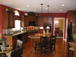 drees homes floor plans indianapolis u2013 meze blog