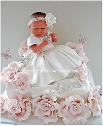 christening cakes baby girl christening cake christening cakes sydney christening