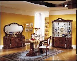 furniture interior design plano tx black bedroom furniture sets interior design plano tx black bedroom furniture sets queen adams furniture