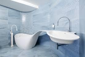 roberto cavalli designer ranges gallery yettons tiles and