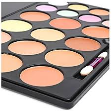 Cheap Makeup Kits For Makeup Artists Cheap Foundation Kit For Makeup Artists Find Foundation Kit For