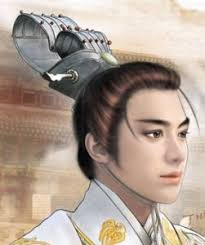 Japanische Hochsteckfrisurenen by Hairweb De Frisuren Mode Weltweit China Historie