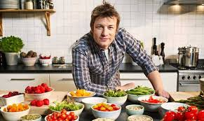 jimmy oliver cuisine tv tv chef oliver s height weight he managed to lose weight