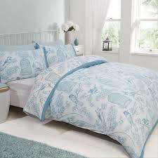 Monkey Bedding Set Dream Patchwork Duvet Cover Quilt Bedding Set Pink King Size