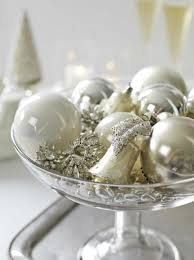 ornament centerpieces better than bling new today
