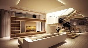 home designer interiors home designer interiors 2014 of worthy home designer interiors