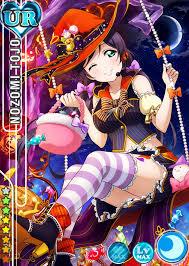 file nozomi cool ur442 t jpg love live idol festival
