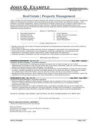 Assistant Manager Resume Example by Assistant Manager Resume Sample 324x420 Assistant Manager Resume