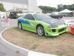 mitsubishi eclipse ricer the images for u003e riced out eclipse